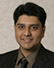 Farrukh Awan, MD, MS